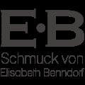 E°B Schmuck