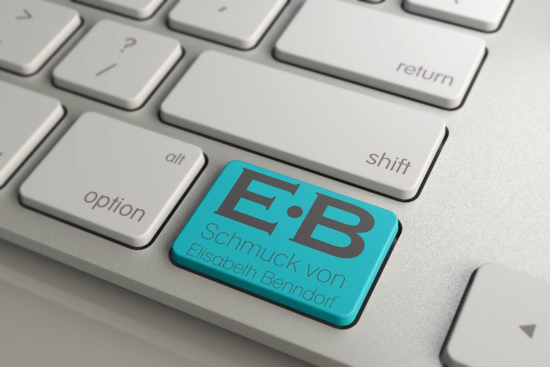 eb-logo-mockup5